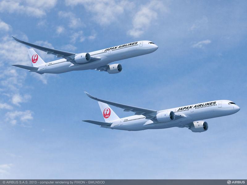 800x600_1381096800_JAL_A350-900_A350-1000