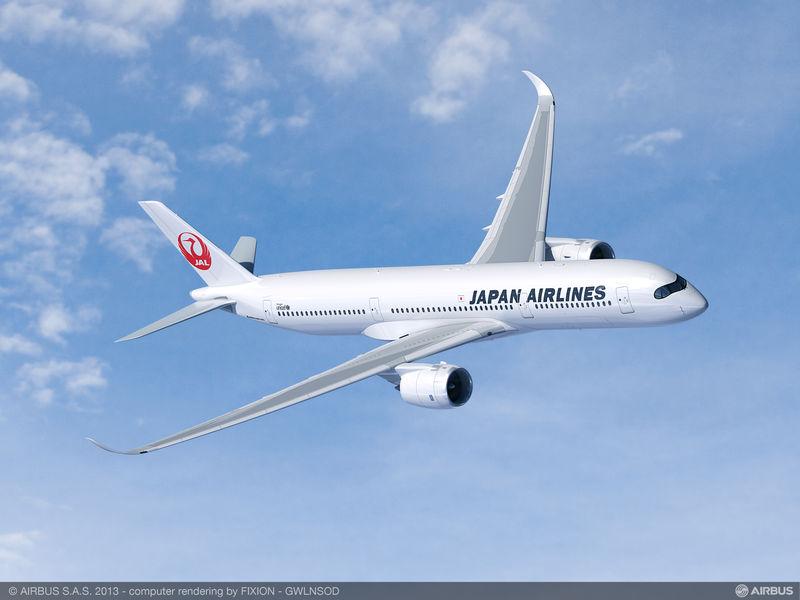 800x600_1381096800_A350-900_JAL_RR