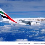 800x600_1387212487_A380_UAE_in_flight_01