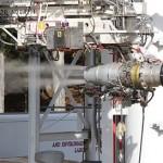 hf120-水噴射テスト