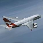 800x600_1224871080_A380_QFA_inflight_hr