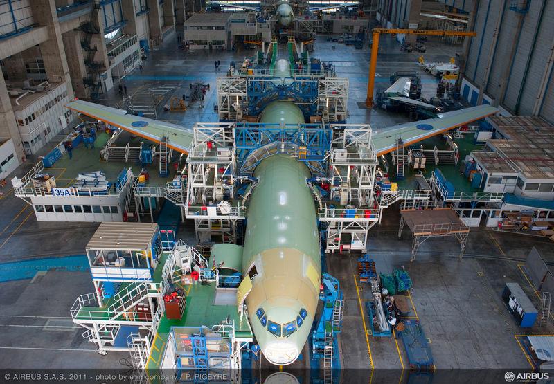 800x600_1320245881_FAL_A330_Airbus_PP_03