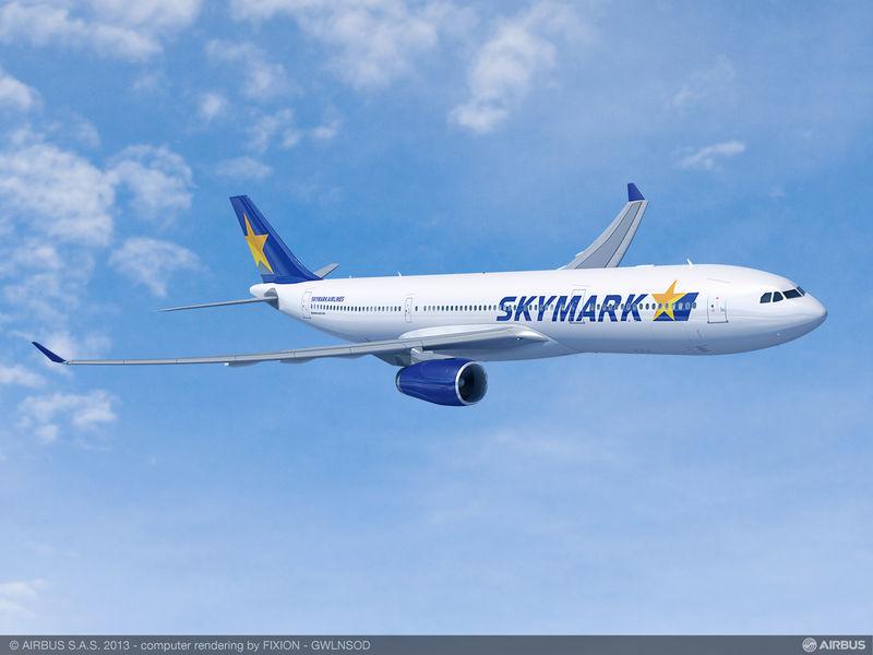 800x600_1384861853_A330-300_Skymark