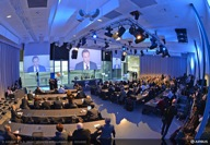 800x600_1389605013_2014_annual_Airbus_press_conf_-_overview