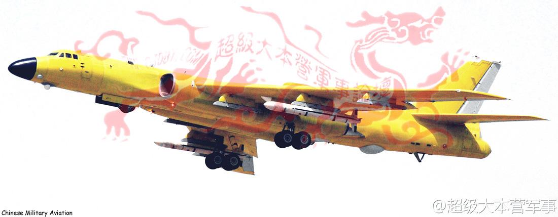 H-6K_CJ-10K