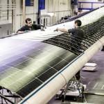 Solar_Impulse_Wing