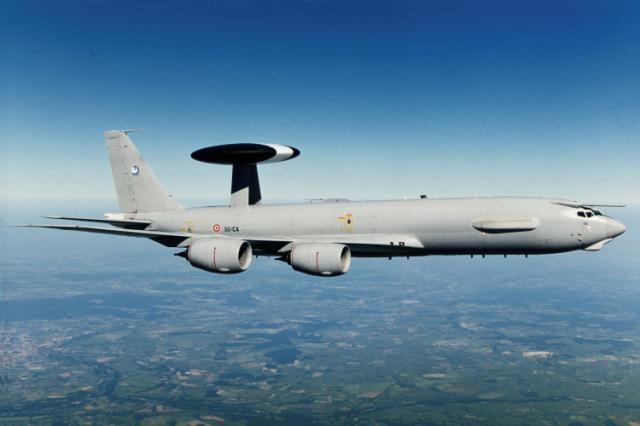 5103_French_AWACS_med