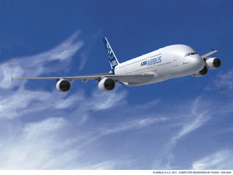 800x600_1330863442_A380-800_RR_AIRBUS_V04_300dpi