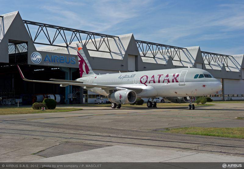 800x600_1341407370_A320_Qatar_Sharklets_rollout