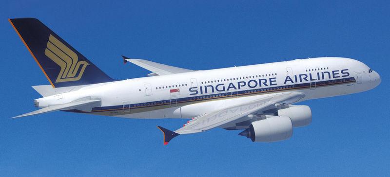 800x600_1351066165_A380-800_RR_SIA
