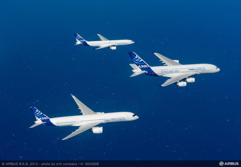 800x600_1379601586_Airbus_formation_flight_A330_A350_XWB_A380