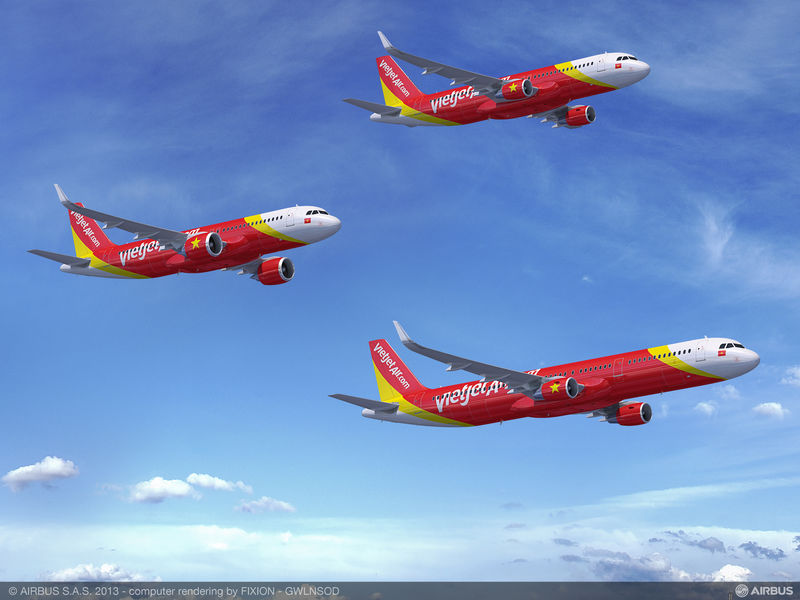 800x600_1392105286_A320_A320neo_A321_Vietjet_Formation_flight
