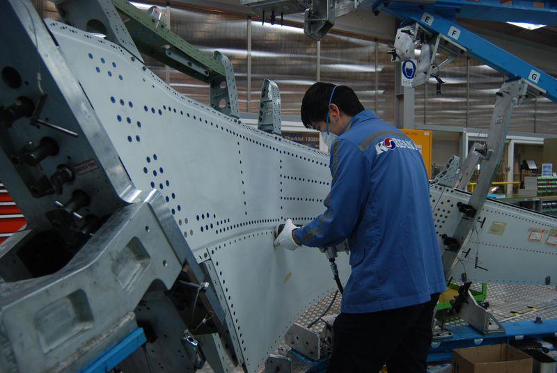 800x600_1392717784_A320_Sharklets_manufactured_by_Korean_Air_Aerospace_Division_-courtesy_of_Korean_Air-1