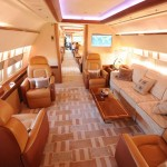 800x600_1393227699_ACJ319_Acropolis_Airbus_Lounge