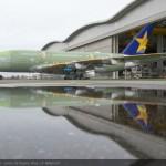 800x600_1393228285_A380_Skymark_Airbus