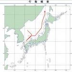 14-02-26露軍機航跡