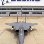 F-15E_Eagle_2_400