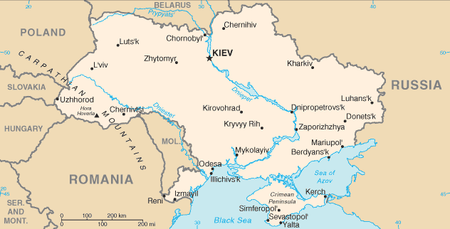 Ukraine-CIA_WFB_Map