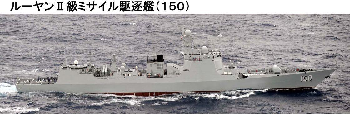 03-10中国海軍1