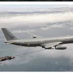 800px-Airbus-boeing_ordercomparision