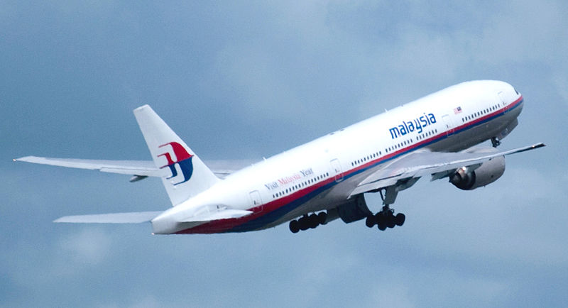800px-Malaysia_Airlines_B777-200ER