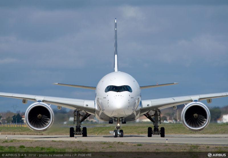 800x600_1393415791_A350XWB-MSN2-take-off5
