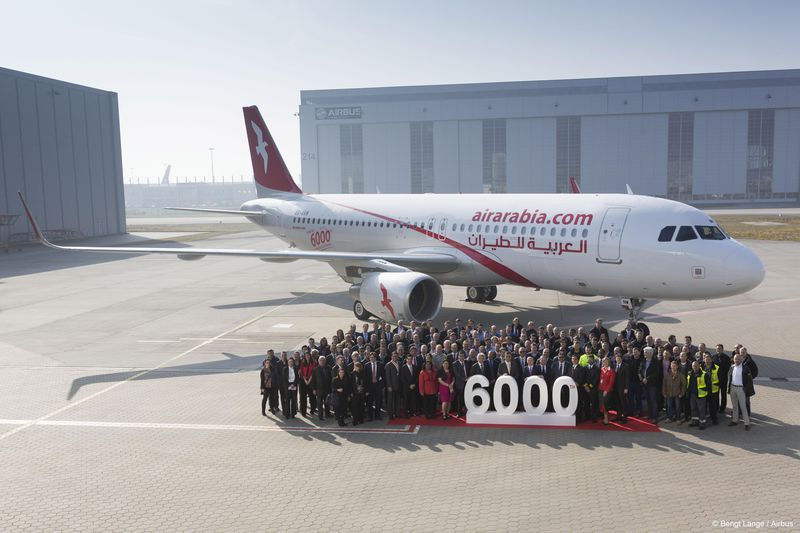 800x600_1394475699_Airbus_AirArabia_Delivery_6000
