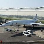 800x600_1394814357_Concorde_AEROSCOPIA_photo1