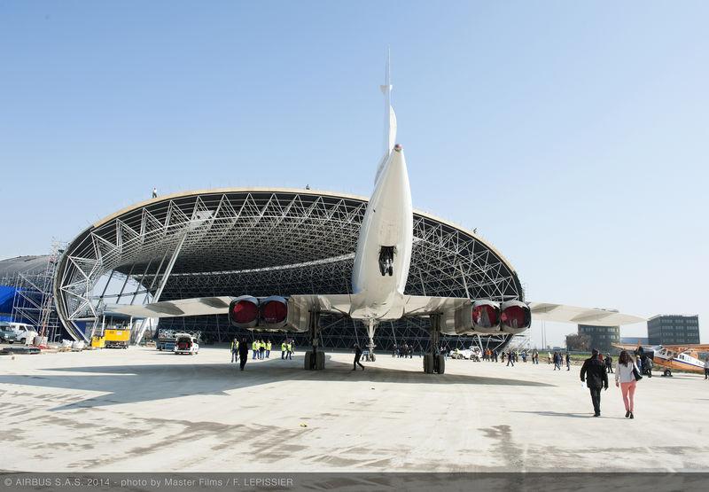 800x600_1394814360_Concorde_AEROSCOPIA_photo2