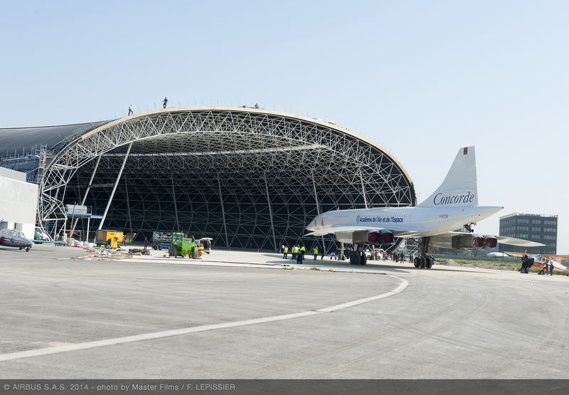 800x600_1394814362_Concorde_AEROSCOPIA_photo4