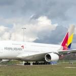 800x600_1395917317_Asiana_A380_rolls_out_of_paintshop_3