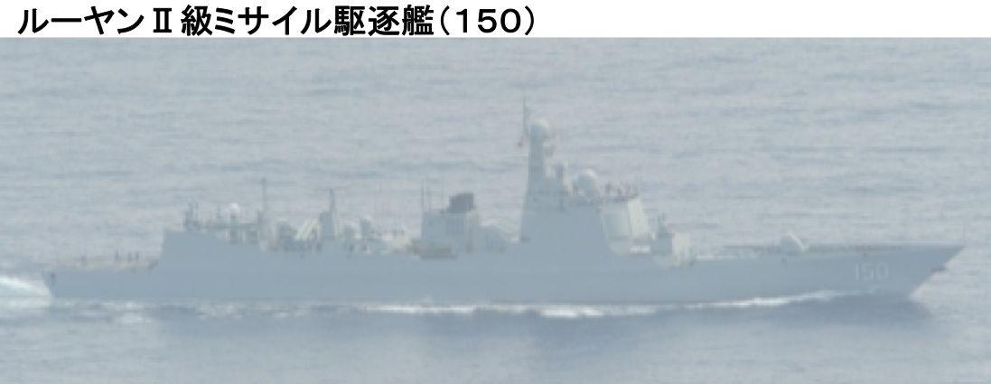 02-28中国海軍1