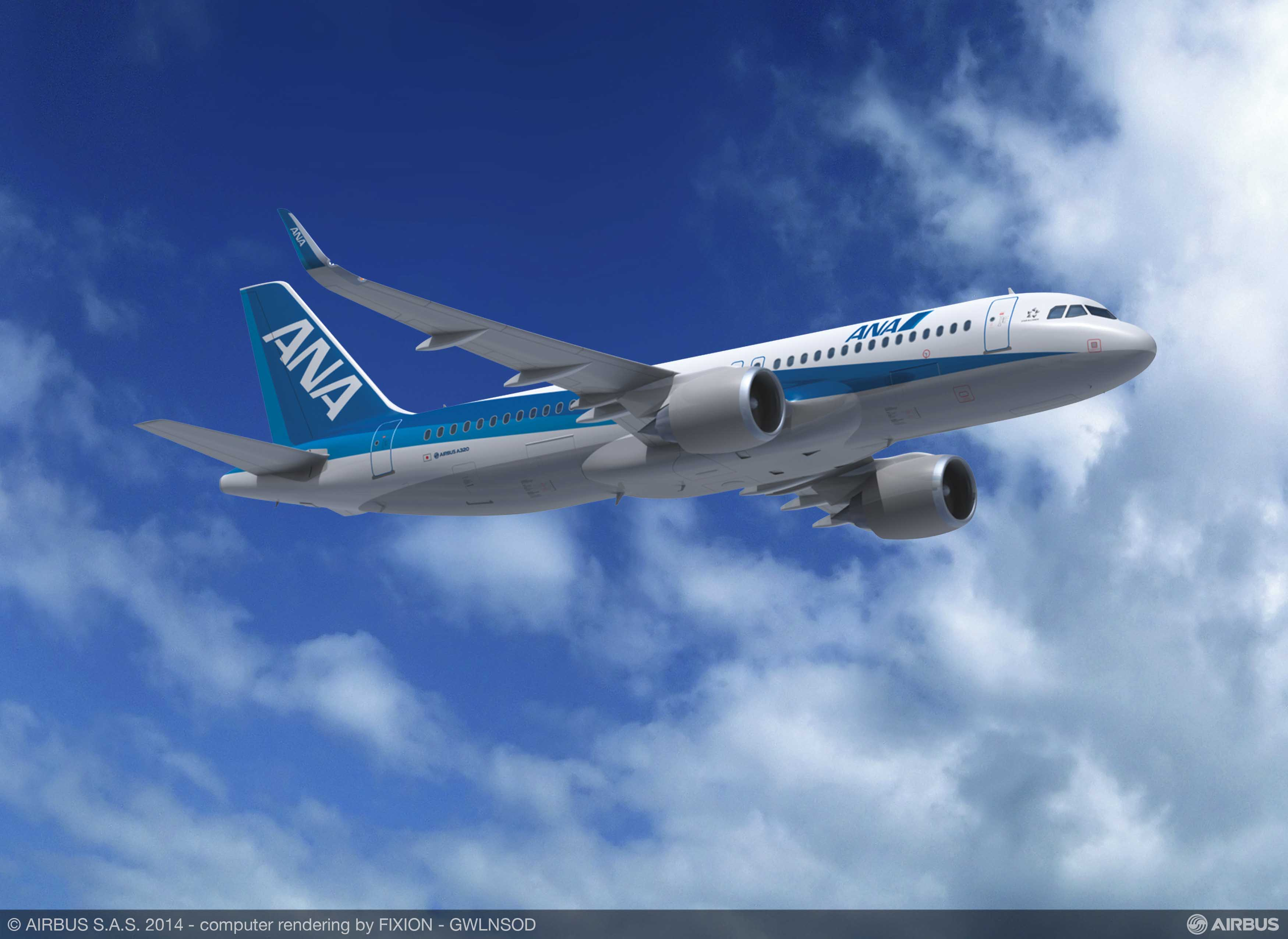 A320neo_ANA