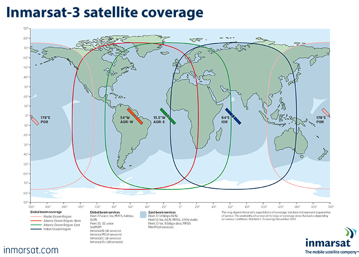 I-3-satellite-coverage-November-2013