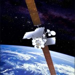 Inmarsat-5_illustration_main