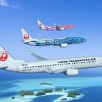 Japan+Trans+Ocean+Air+737+NG_sm