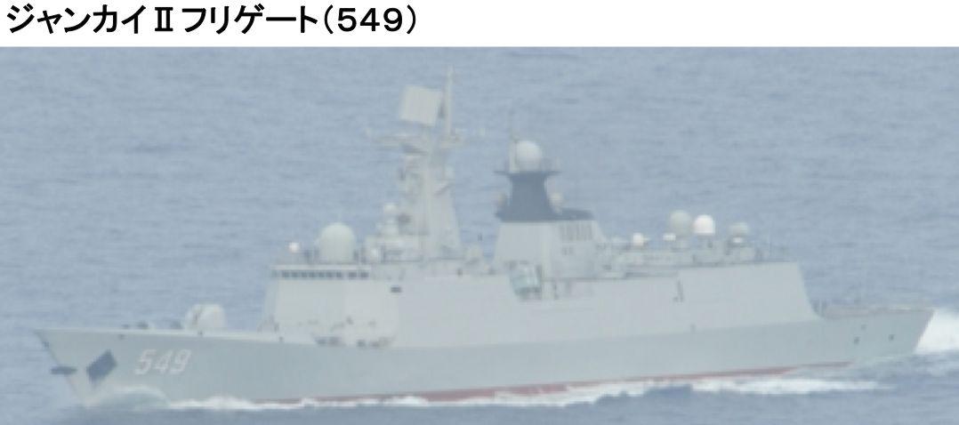 02-28中国海軍3