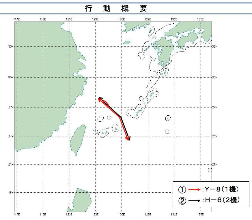 03-08中国機航路