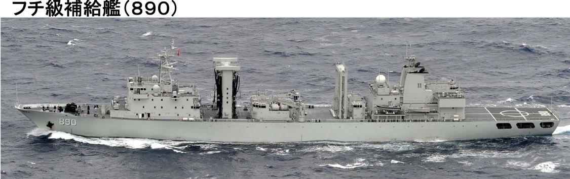 03-10中国海軍4