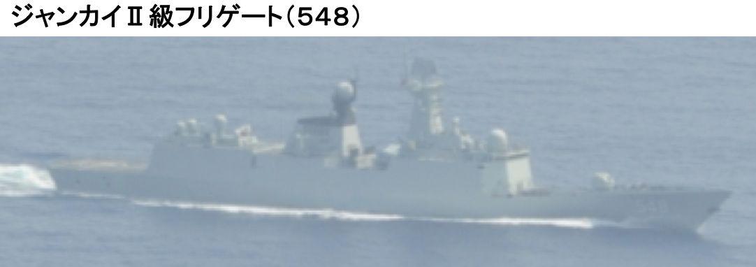02-28中国海軍2