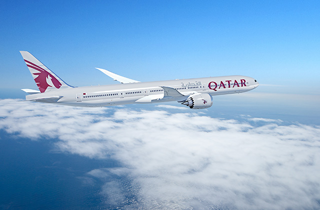 full-qatar-2