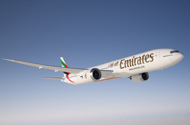 full777x-emirates-2