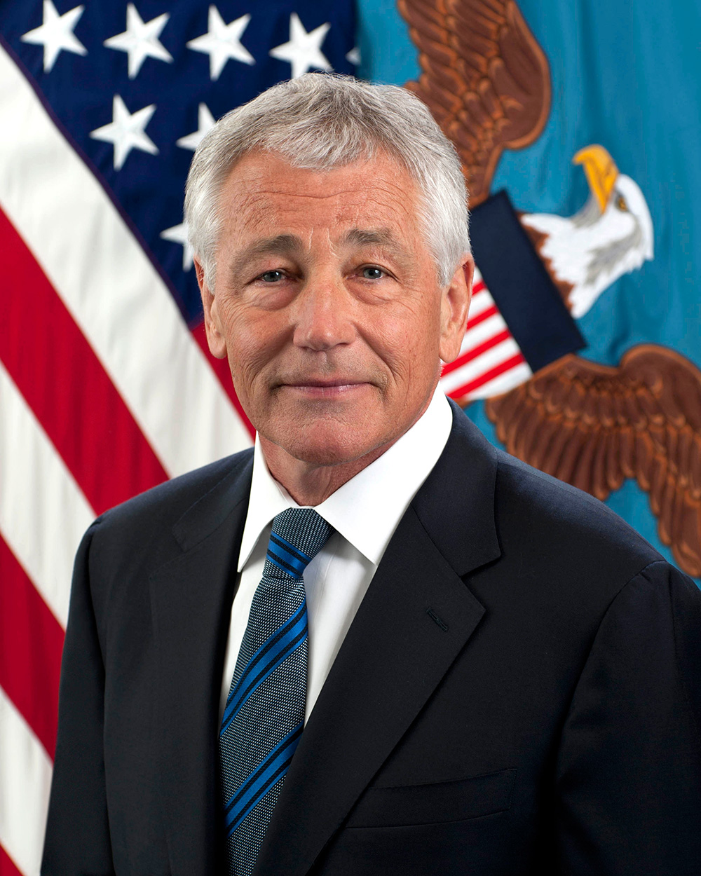 hires_022713130333_Hagel_Chuck_Portrait2