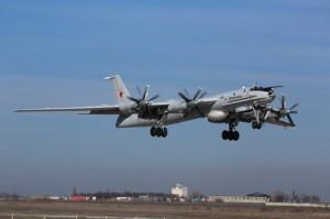2013_Tu-142M_01_500