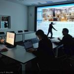 800x600_1396850672_A350_XWB_Customer_Definition_Centre_Meet_Virtual_Reality