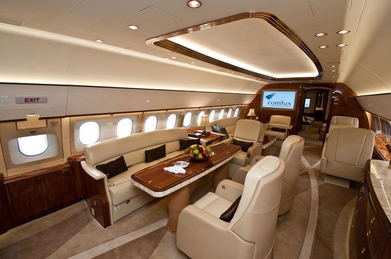 800x600_1396875948_ACJ319_Comlux_Airbus_cabin-1