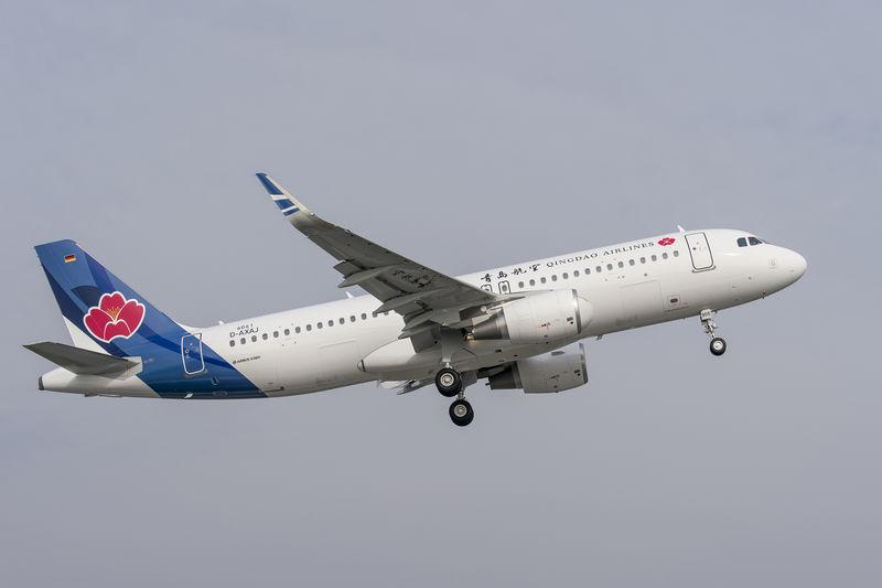 800x600_1397137336_Airbus-QUINGDAO_4-10-2014-1