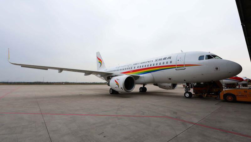 800x600_1397198260_A319_Tibet_Airlines_1st_Sharklets