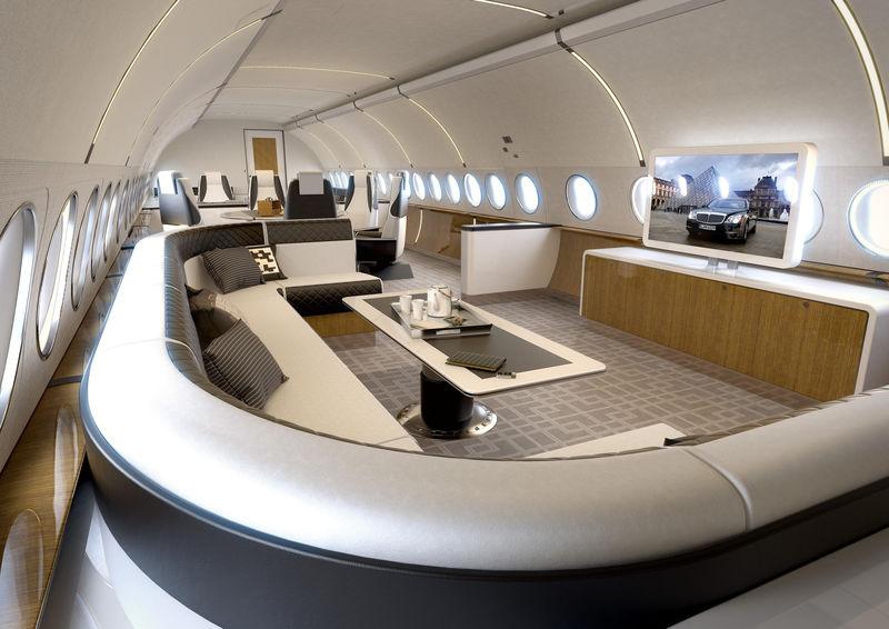 800x600_1397453546_Airbus_ACJ319_Elegance_Lounge