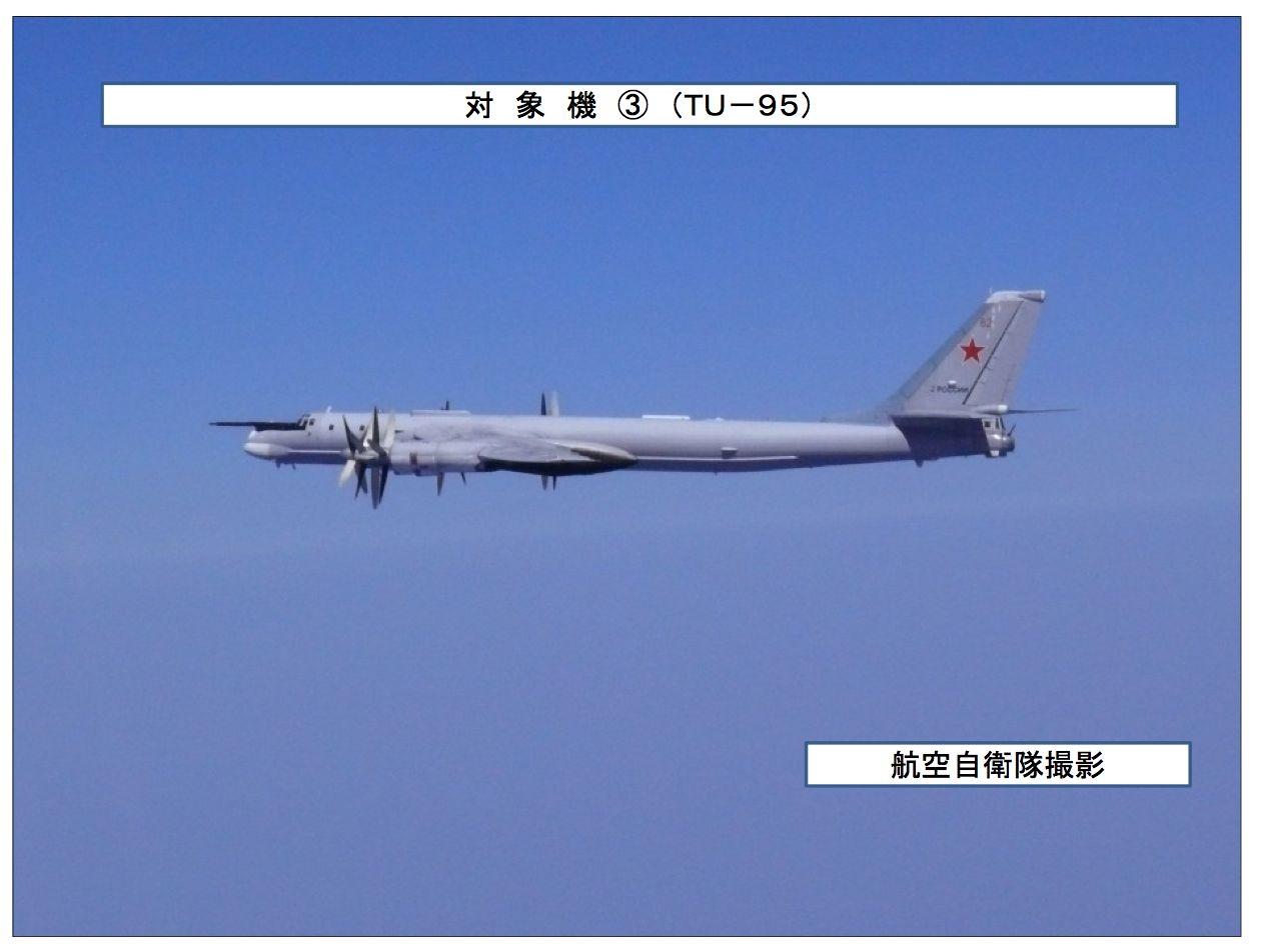 Tu 95 (航空機)の画像 p1_4